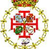 Hermandad Sagrada Cena de Sevilla