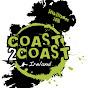 Ireland's Coast to Coast