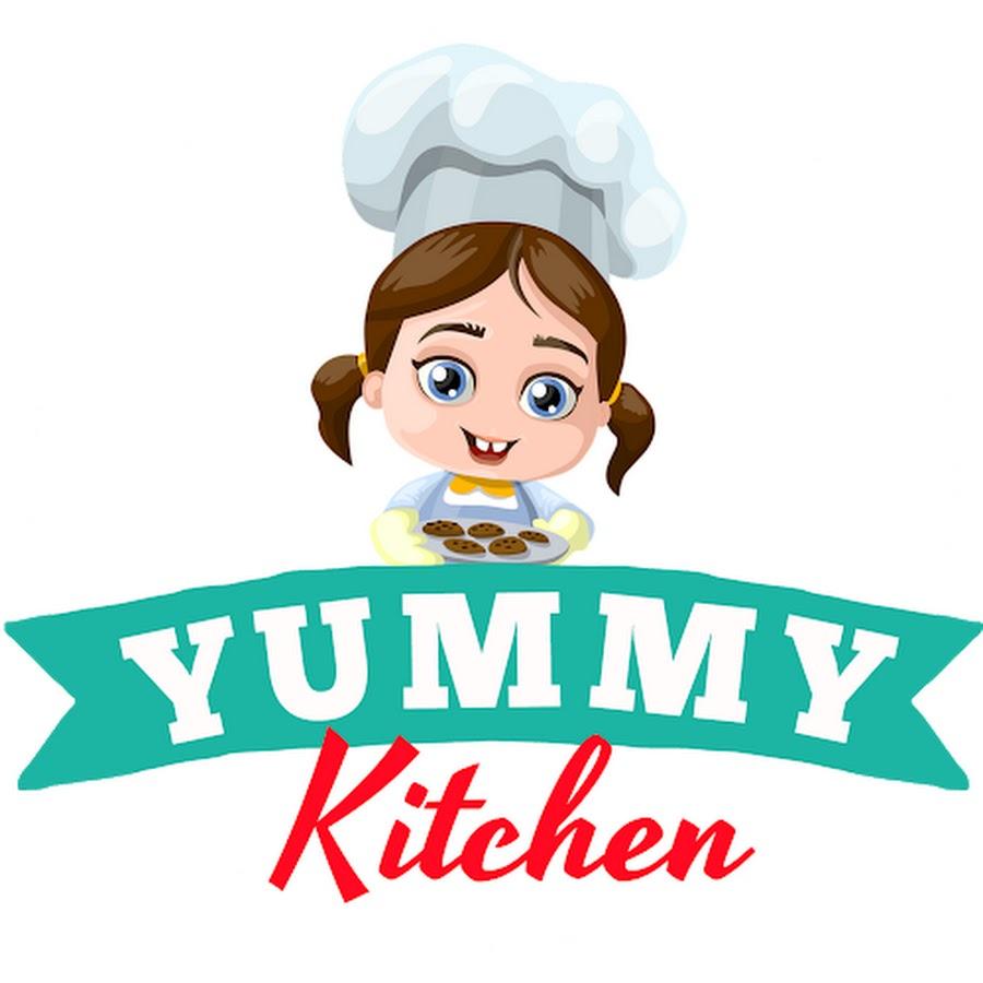 Yummy Kitchen