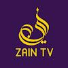 Zain TV