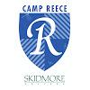 Camp Reece