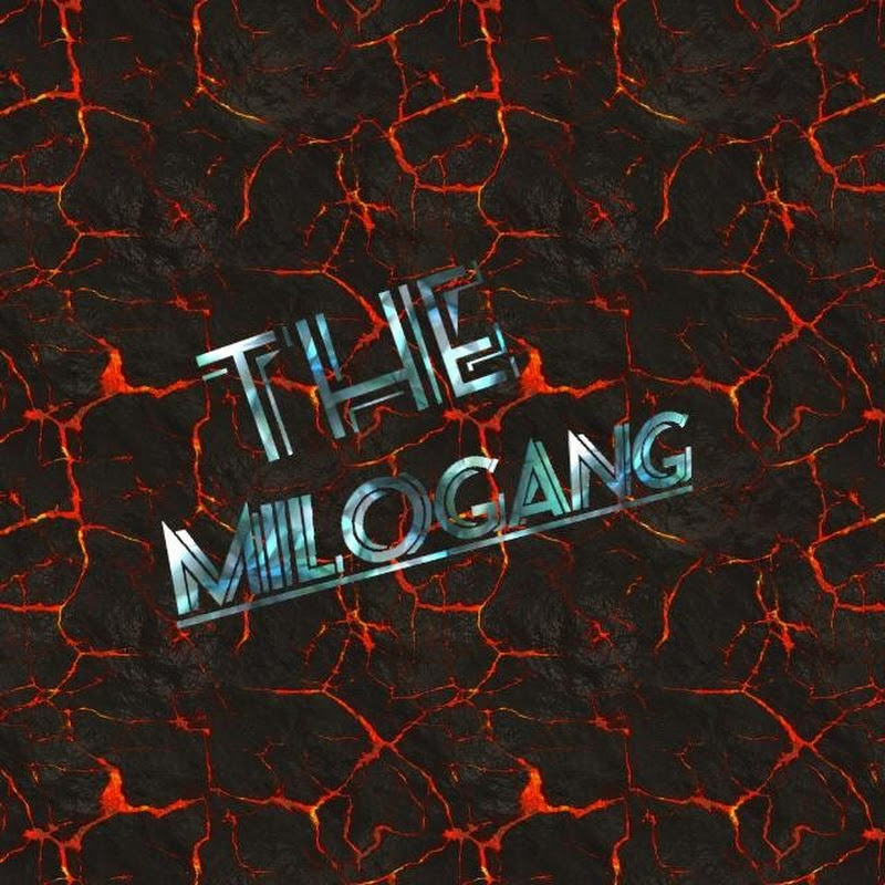 Milogang Vlogs (the-milogang)
