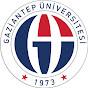 Gaziantep Üniversitesi  Youtube video kanalı Profil Fotoğrafı