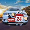 Nissan 24