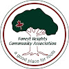Forest Heights Community Association Inc.