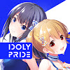 「IDOLY PRIDE」 公式チャンネル