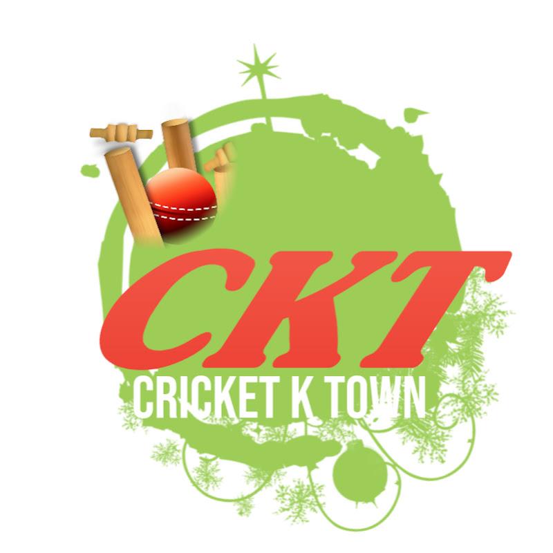 The Commentator Bhai (the-commentator-bhai)