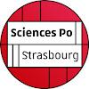 Sciences Po Strasbourg