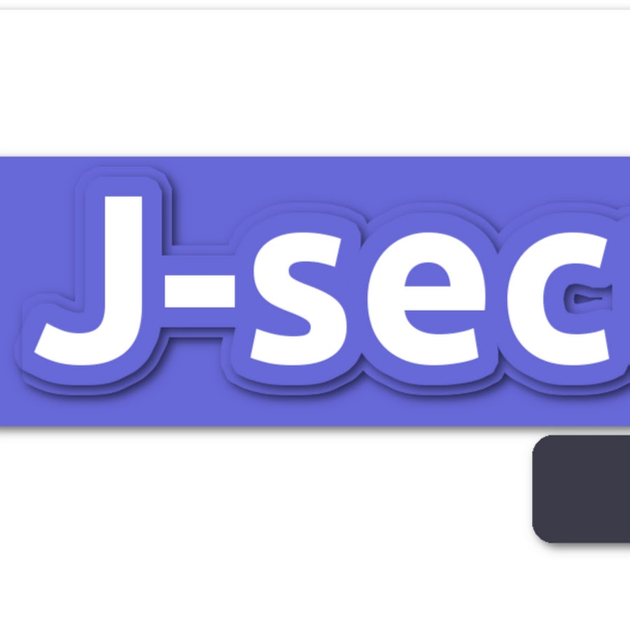 JCharisTech & J-Secur1ty - YouTube