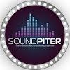 SOUND PITER