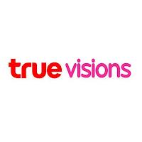 TrueVisionsOfficial