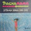 pachamama viaggi