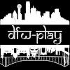 DFW Play