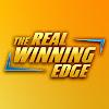 The Real Winning Edge