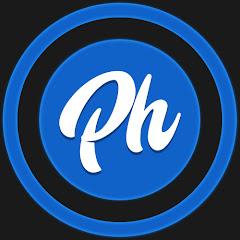 PH Tutoriais