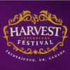 HarvestBluesFest