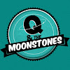 Q & THE MOONSTONES