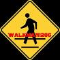 Walkman 1286