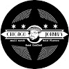 Chicago Johnnys