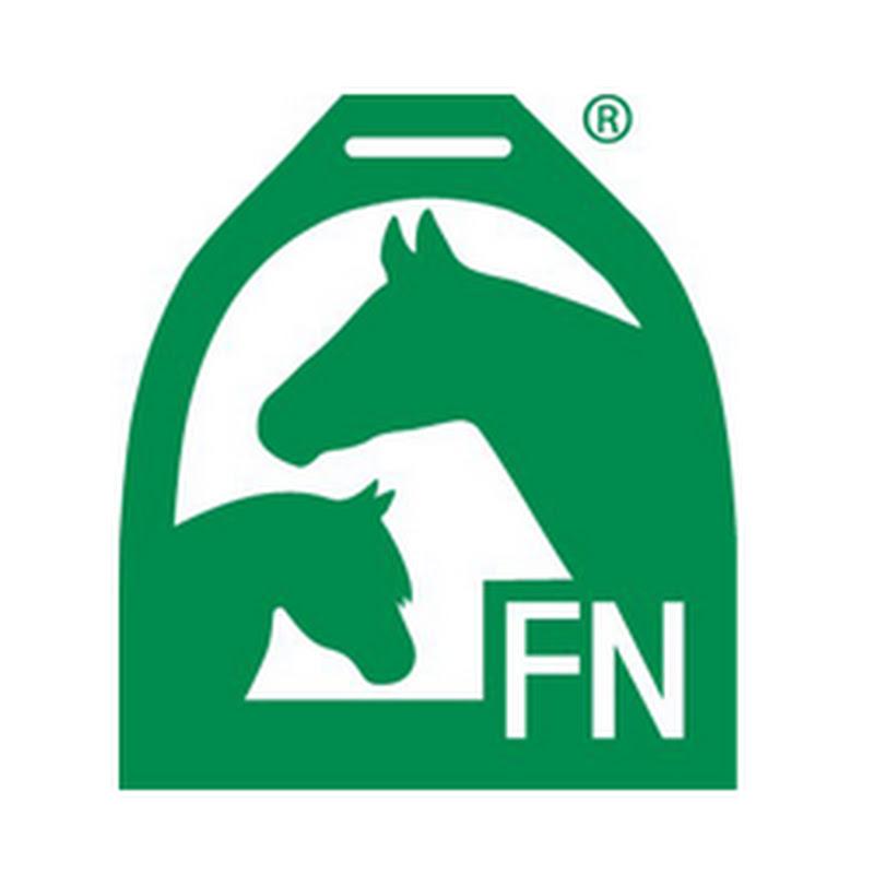 Deutsche Reiterliche Vereinigung e.V. (FN)