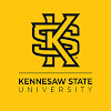 College of Professional Education at KSU