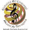 MusicArTerapia GdL