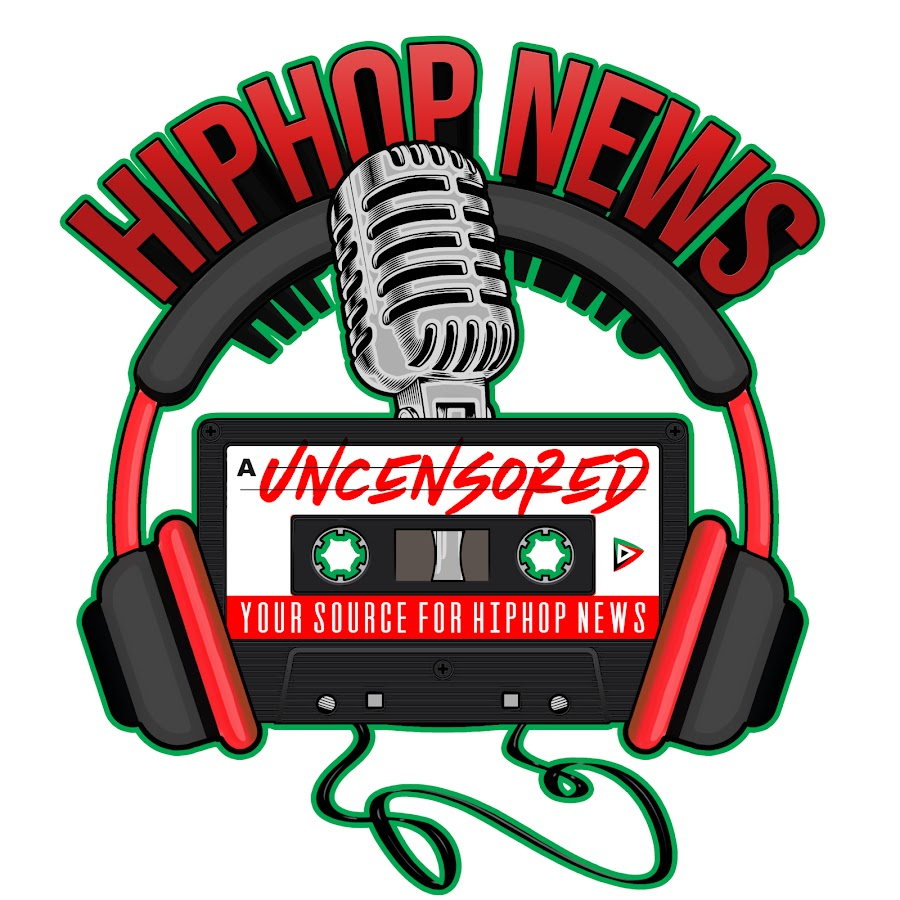 Hip Hop News Uncensored - YouTube