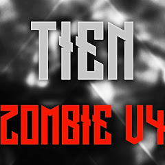 Tiền Zombie v4 Net Worth