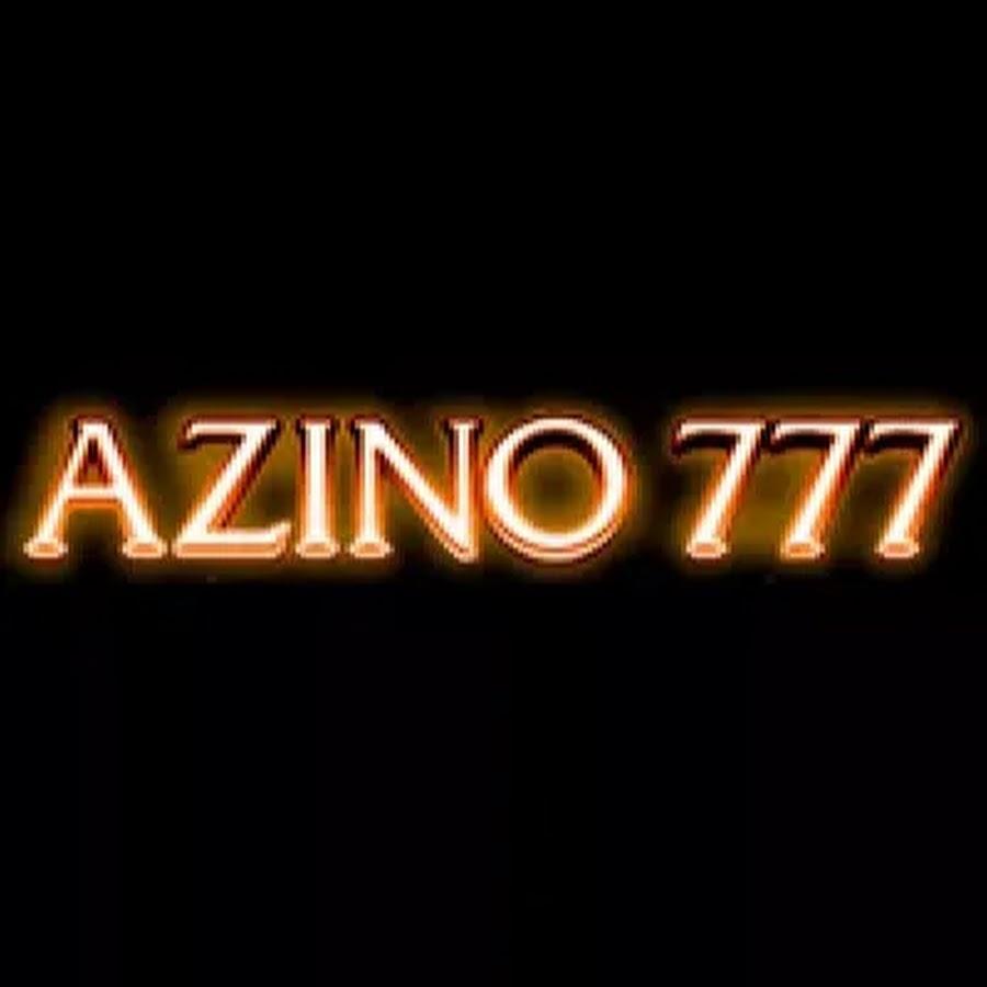 онлайн казино азино777 официальный сайт