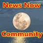 News Now Community