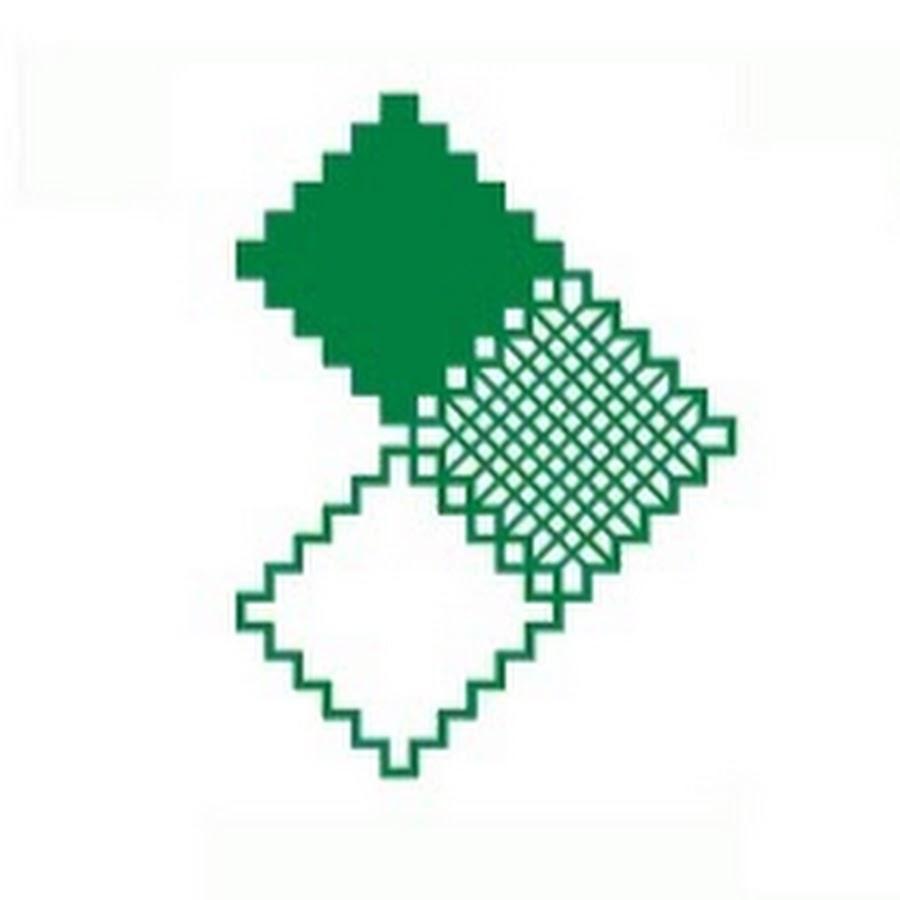 Нордтекс - YouTube