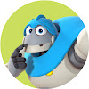 ARPO The Robot for All Kids