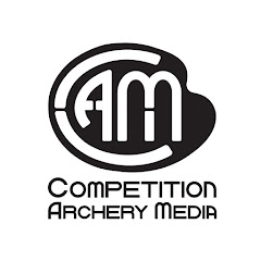 Competition Archery Media Net Worth
