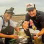 @cuarian0 Pesca (cuarian0-pesca)