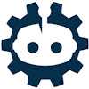 Discord Bot Studio