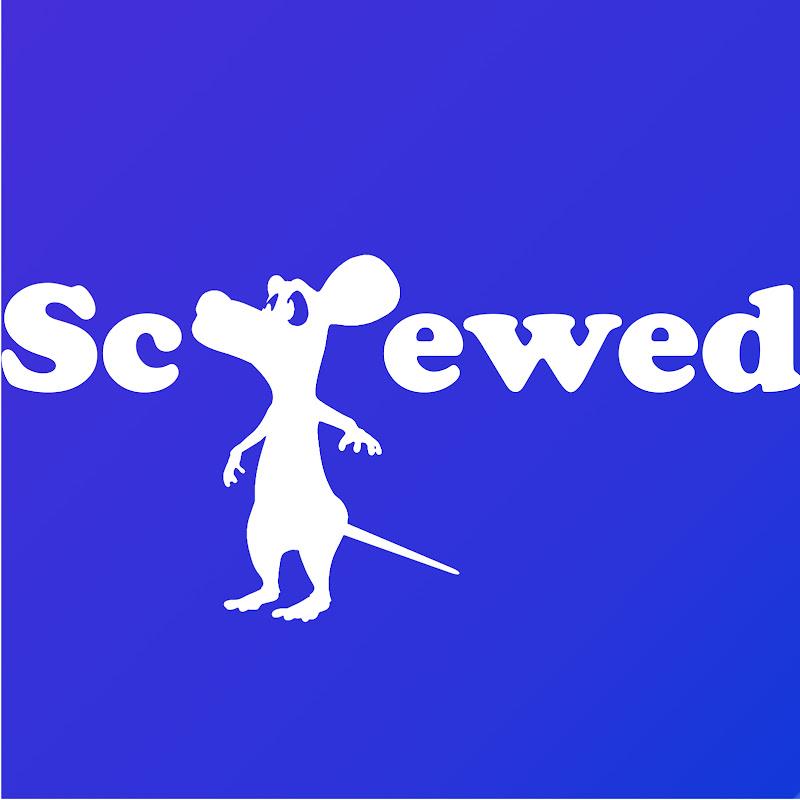 Screwed Podcast (screwed-podcast)