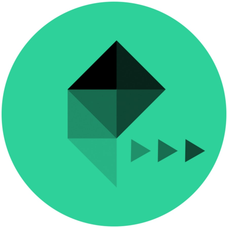 Polygonguides Youtube