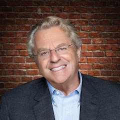 The Jerry Springer Show Net Worth