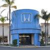 DCH Honda Of Oxnard