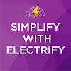ELECTRIFY.SG