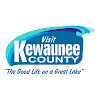 Visit Kewaunee County