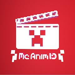 Minecraft Animation Indonesia Net Worth
