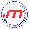 Maletschek Nautics GmbH