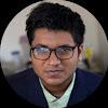 Bhavesh Shaha