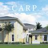 CARP, Inc.