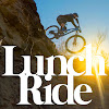 Lunch Ride