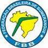 fbbumerangue