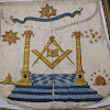 Michigan Masonic Museum and Library