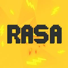 RASA MUSIC