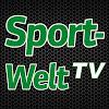 SportWelt TV